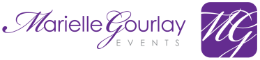 Marielle Gourlay Events